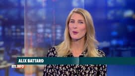 RTL INFO Bienvenue : Emission du 16/09/19