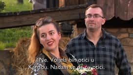 Ljubav je na selu : Epizoda 6 / Sezona 11
