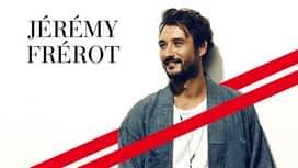 Clap Hands : Clap Hands - Jérémy Frérot (15 septembre 2019)