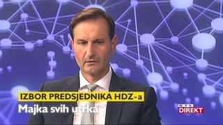 RTL Direkt : RTL Direkt : 16.09.2019.