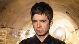 #LeDriveRTL2 : Les voyages musicaux de Noel Gallagher (16/09/19)