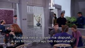 Zvjezdane staze: Nova generacija : Epizoda 12 / Sezona 3