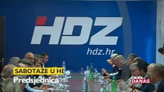 RTL Danas : RTL Danas : 17.09.2019.