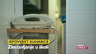 RTL Direkt : RTL Direkt : 17.09.2019.