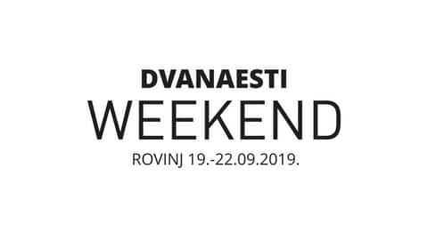 Weekend Media Festival en replay