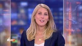 RTL INFO avec vous : Emission du 18/09/19