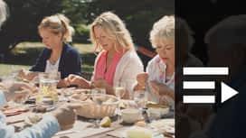 En famille : Best of du prime Vacances en Bretagne