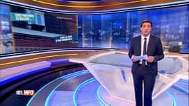 RTL INFO Bienvenue : Emission du 19/09/19