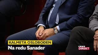 RTL Direkt : RTL Direkt : 19.09.2019.