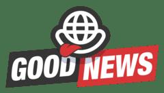 Revoir Good news en replay