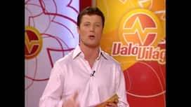 ValóVilág9 powered by Big Brother : ValóVilág 3. évad 26. rész