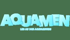 Revoir Aquamen : les as des aquariums en replay