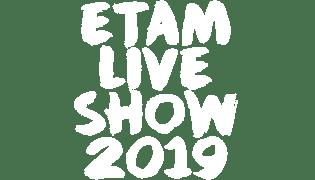 LOGO_SEUL_ETAM_LIVE_SHOW_2019.png