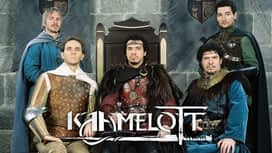 Kaamelott en replay