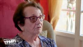 """Touche pas à mon poste : La grand-mère de Yann Moix balance : """"ses parents ne l'ont jamais..."""