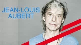 """Le Double Expresso RTL2 : Jean-Louis Aubert interprète son nouveau single """"Bien Sûr"""" en live sur RTL2"""