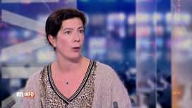 RTL INFO avec vous : Emission du 26/09/19