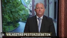 Híradó : RTL Híradó Késő este 2019-09-30