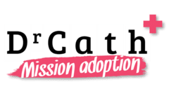 Revoir Dr Cath : Mission adoption en replay