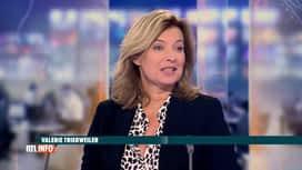 RTL INFO avec vous : Emission du 02/10/19