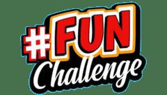 BN - Fun Challenge