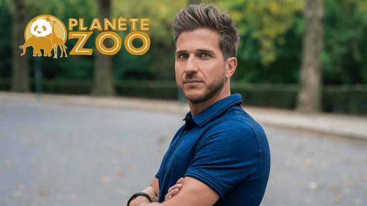 Planète zoo