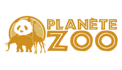 Revoir Planète zoo en replay