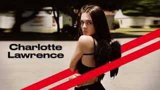 #LeDriveRTL2 : Charlotte Lawrence en live et en interview dans #LeDriveRTL2