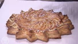 La meilleure boulangerie de France : Provence-Alpes-Côte d'Azur - Journée 4