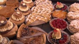 La meilleure boulangerie de France : Bourgogne-Franche-Comté - Journée 3