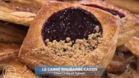 La meilleure boulangerie de France : Bourgogne-Franche-Comté - Journée 5