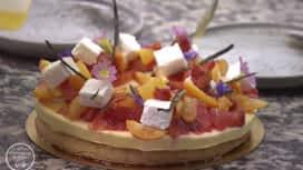 La meilleure boulangerie de France : Nouvelle-Aquitaine - Journée 3