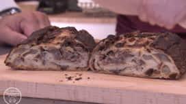 La meilleure boulangerie de France : Hauts-de-France  - Journée 3