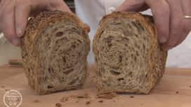 La meilleure boulangerie de France : Hauts-de-France  - Journée 5