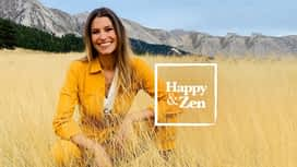 Happy & zen : Emission du 27 novembre à 05:25