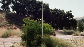 La petite maison dans la prairie : Saison 5 épisode 5