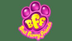 Gledaj Best Fury Friends ponovno