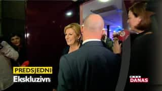 RTL Danas : RTL Danas : 07.10.2019.