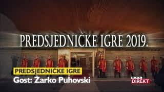 RTL Direkt : RTL Direkt : 07.10.2019.