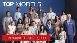Top Models en replay