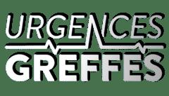 Revoir Urgences greffes en replay