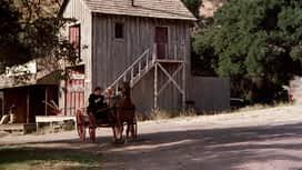 La petite maison dans la prairie : Saison 6 épisode 6