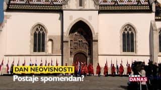 RTL Danas : RTL Danas : 08.10.2019.