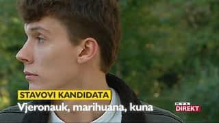 RTL Direkt : RTL Direkt : 08.10.2019.