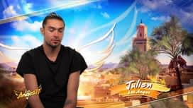 Les anges de la Télé-Réalité : Episode 23