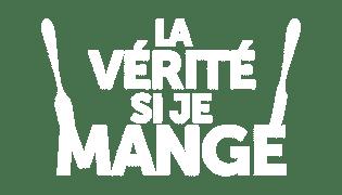 Program - logo - 15185