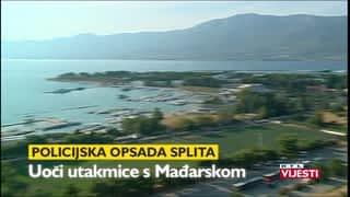 RTL Vijesti : RTL Vijesti : 09.10.2019.