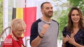 Le meilleur pâtissier : Cyril Lignac a trouvé son champion !