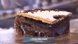 La meilleure boulangerie de France : Auvergne-Rhône-Alpes : journée 1