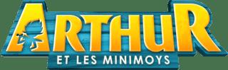 700x217-Arthur.png